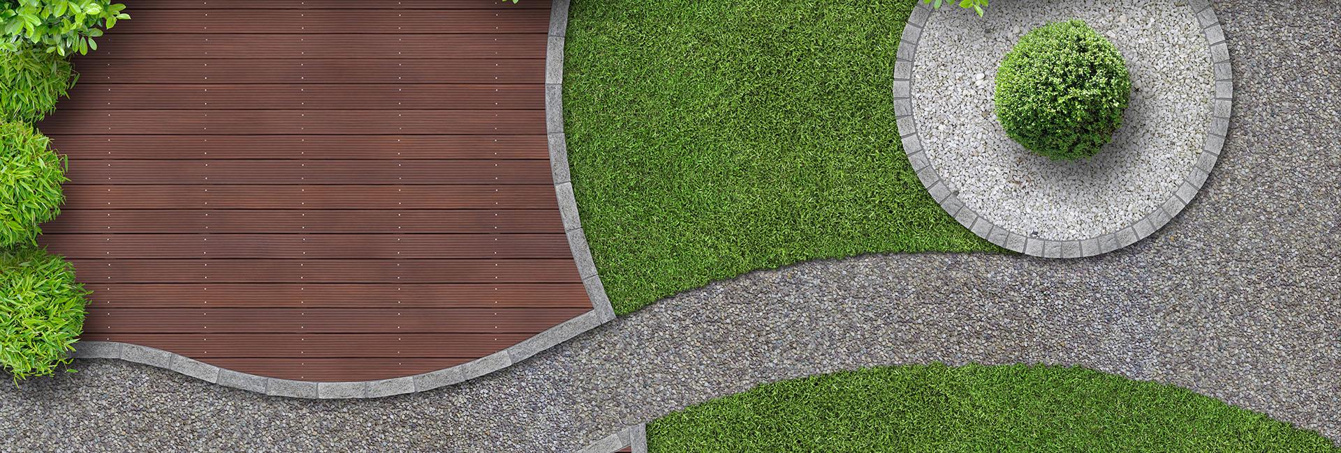 Diffusione Verde